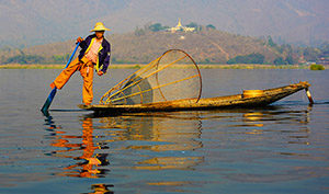 inle-01