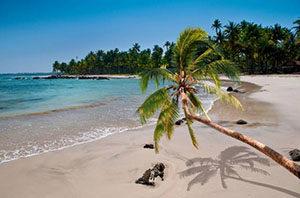 ngapali-beach01