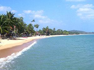 ngwesaung-beach-01