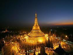shwedagon-yangonaround'